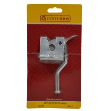 Auto Gate Latch - ZP