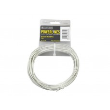 10m 2 Core Bell Wire