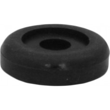 "3/4"" Delta Tap Washers (Pack of 4)"