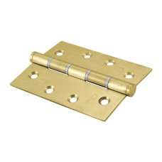 "4"" x 2 5/8"" x 2.4mm SC Contract Butt Hinges DSW (1 pair)"