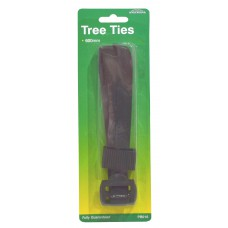*TEMP OUT OF STOCK* 600mm Tree Tie