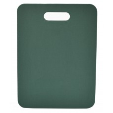 Large Gardeners Kneeling Mat - 300 x 400mm