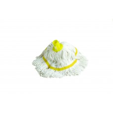 Shadowboard - Looped Hygiemix Mop Head (Yellow)
