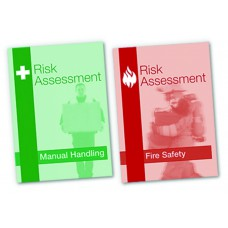 Risk Assessment Kit - Manual Handling