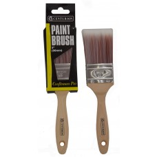 "2"" Craftsman Pro Paint Brush"