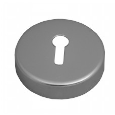 50mm PAA Standard Escutcheon