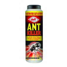 Doff - Ant Killer - 300g + 33% Extra Free (DGN)
