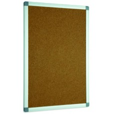 Cork Board 900 x 600mm