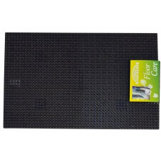 *TEMP OUT OF STOCK* Mats - Brown Andyturf - 40cm x 60cm