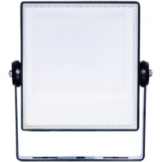 Floodlight - LED 20w - Energizer