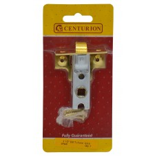 "2 1/2"" EB Tubular Latch"