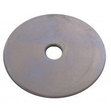 "50mm (2"") OD x 5/16"" ZP Flat Repair Washers (Pack of 2)"