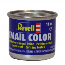 Revell Clear Gloss Hobby Paints (DGN)