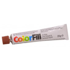 CF230 25ml Mahogany Colorfill DGN