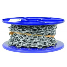 10mm x 10m reel CP Oval Chain