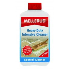 MELLERUD Heavy-Duty Intensive Cleaner - 1 Litre
