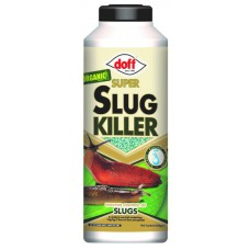 Doff - Super Slug Killer - 650g