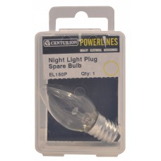 Night Light Plug - spare bulb