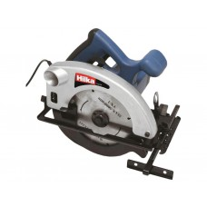 Hilka Circular Saw (185mm) - 1200W - (PTCS1200)