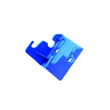 Shadowboard - Mop Bucket Hook (Blue)