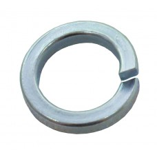 M10 ZP Spring Washer