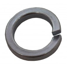 M10 ZP Spring Washer (Pack of 20)