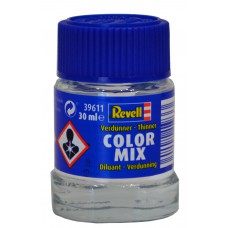Revell Model Colour Mix Thinner 30ml (DGN)
