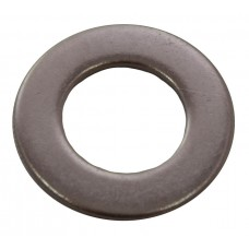 M12 SS Flat Washers (Pack of 4)