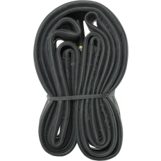 "Inner Tube -  Schrader - Oxford 16"" x 1.75"
