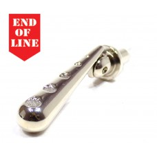 45mm BN Eclipse Teardrop Pull Handle