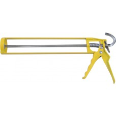 "11"" Heavy Duty Caulking Gun"