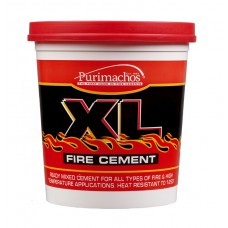 1kg XL Fire Cement