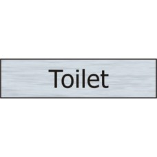 Toilet - SSE (200 x 50mm)
