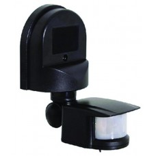 Floodlight - PIR Sensor 180°