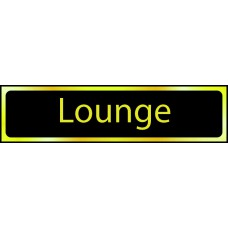 Lounge - POL (200 x 50mm)