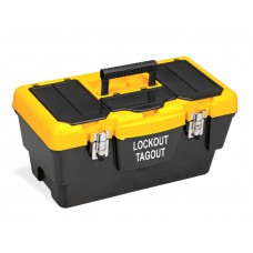 Lockout Toolbox