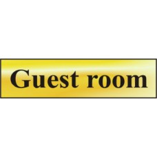 Guest room - POL (200 x 50mm)