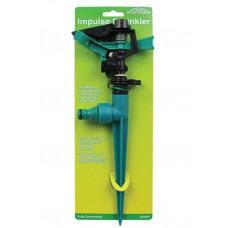 *TEMP OUT OF STOCK*Hose Impulse Spinkler