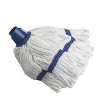 Shadowboard - Looped Hygiemix Mop Head (Blue)