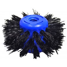 100mm Universal Drain Brush