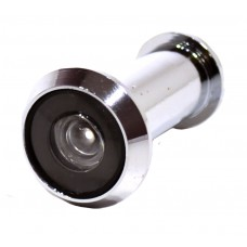 180 degree CP Door Viewer