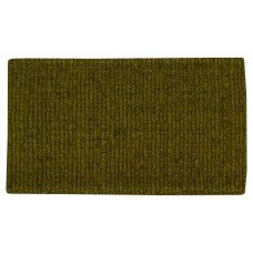 Mats - Best Thin Beech Plain Coir - 60cm x 35cm - 20mm Depth