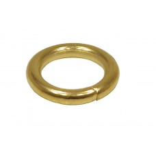 19mm EB Curtain Rings