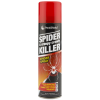 *TEMP OUT OF STOCK* Pestshield - Spider & Creepy Crawly - 200ml (DGN)