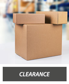 Wholesale Supplies UK Clearance products