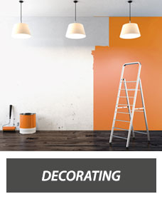 Wholesale Supplies UK Decorating Tools and Accessories