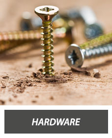 Wholesale Supplies UK Hardware