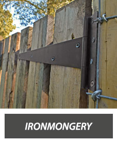 Wholesale Supplies UK Ironmongery