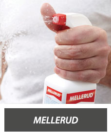 Wholesale Supplies UK Mellerud Cleaning Solutions