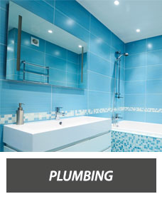 Wholesale Supplies UK Plumbing Products